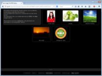 Simple Image Viewer Using PHP - Tutorial - Tech-Evangelist 89